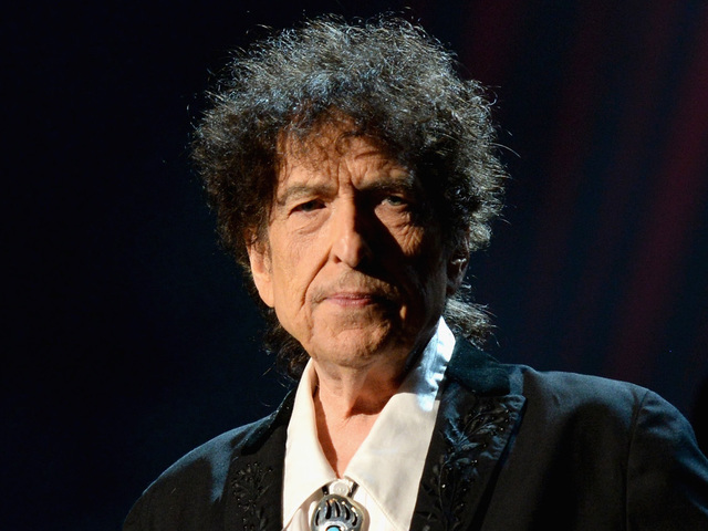 Kritikusok, irodalmárok gyűjteményes kötete Bob Dylan 80. születésnapjára