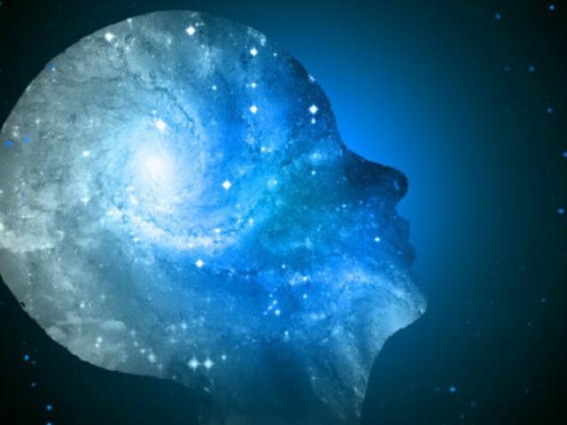 Az agy éjszaka is tanul, de nehezebben, mint nappal