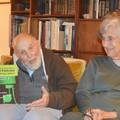 Új találmányon dolgozik a világ legidősebb Nobel-díjasa