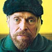 A tökéletes  Van Gogh