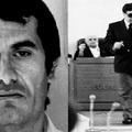 Antonio Bardellino kísértete – máig tisztázatlan maffiagyilkosság