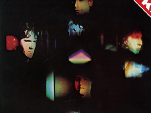 A Szupergroupok utolsó Aranyága – U.K. (1978)