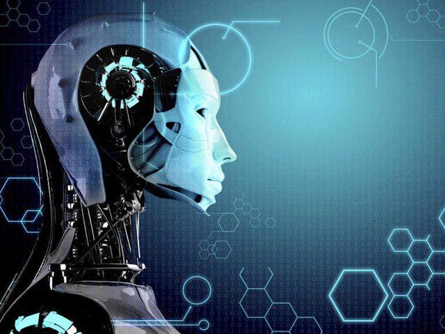 A mesterséges intelligenciák jobban olvasnak, mint az ember