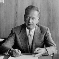 Nem véletlen baleset volt Hammarskjöld halála