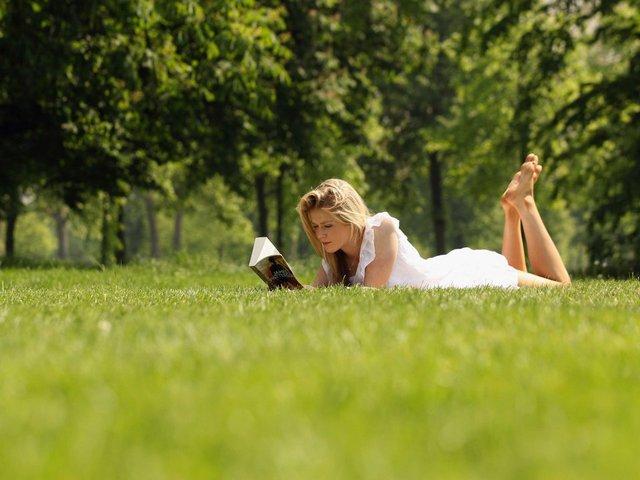 Nem olvasunk kevesebb papíralapú könyvet