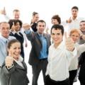 Hogyan lehetünk boldogok a munkahelyünkön?