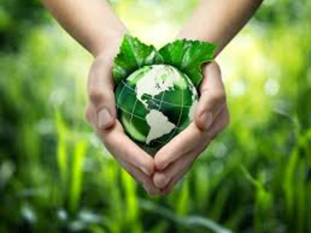 A Föld népességének kevesebb, mint a felét lehet fenntartható módon élelmezni