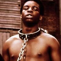 """""""A rabszolgaság nem tűnt el!"""""""
