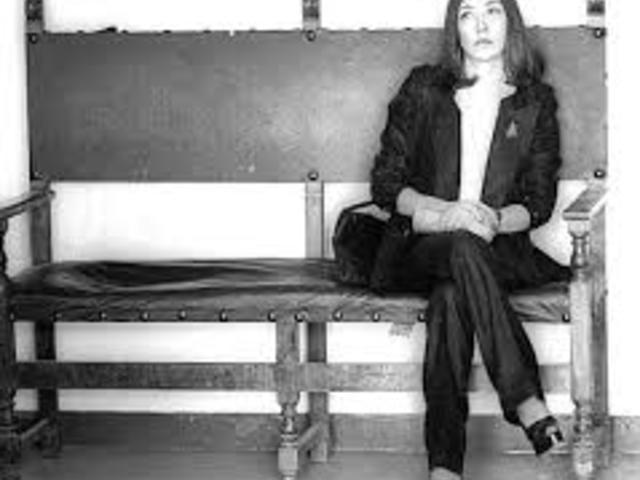 Ki volt valójában Oriana Fallaci?