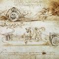 Lehull a lepel a Leonardo-mítoszról?