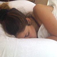 A rossz alvás beteggé tesz, de bánjunk csínján a sziesztával!