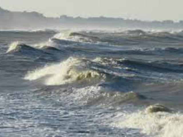 Az árapály méréséből rekonstruálni lehet az éghajlat múltját