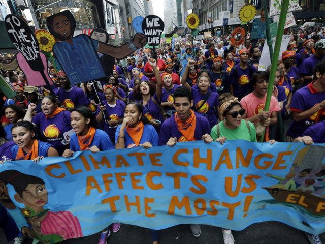 Mit tehet az egyén a globális felmelegedés csökkentése érdekében?