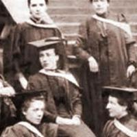 Diploma 150 év után