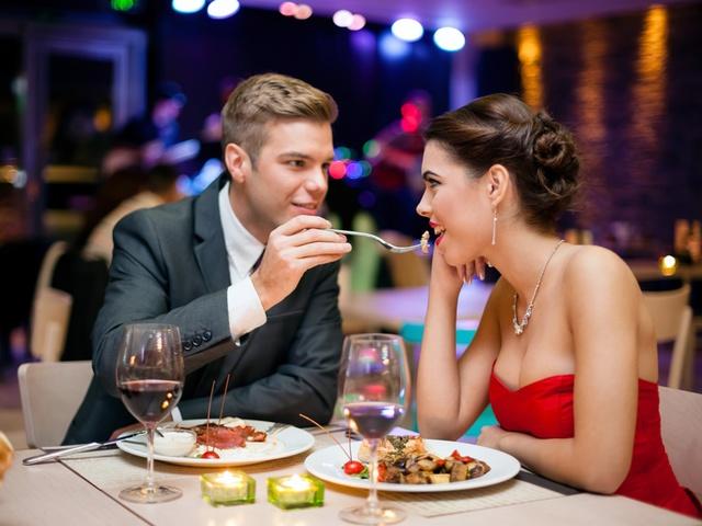A konyha szerepe a párkapcsolatban