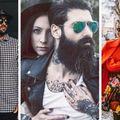 Milyen egy Instagram-influencer párjának lenni?