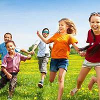 Hogyan neveljünk boldog gyerekeket?