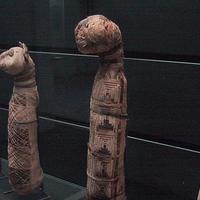 Az egyiptomi állatmúmiák rejtélye