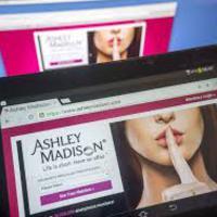 Miért népszerűek a találkákat segítő honlapok?