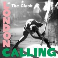 Politikus punkok patáliája – The Clash: London Calling (1979)