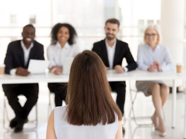 Az állásinterjúk kulisszatitkai az első benyomástól a várakozásig