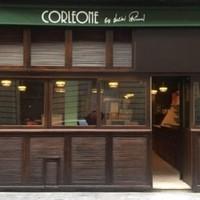 Toto Riina lánya éttermet nyitott Párizsban