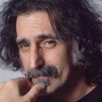 Frank Zappa, a bohóc, aki nem viccelt
