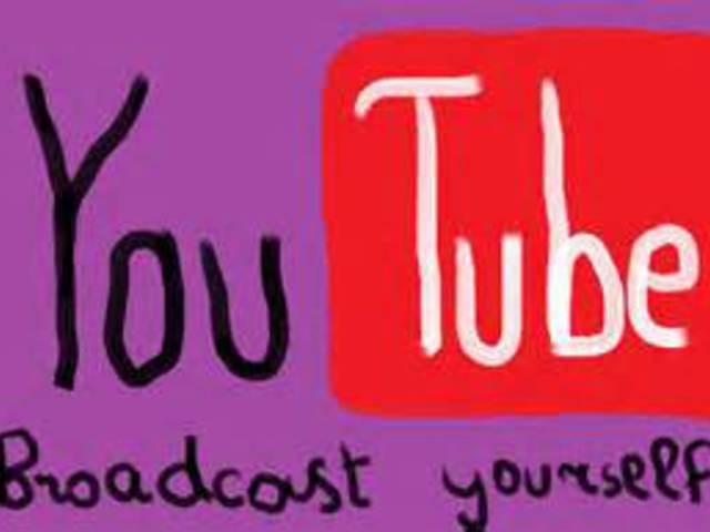 A YouTube már veri a tévét?
