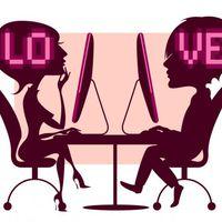 Sokba kerül az on-line szerelem