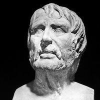 Megfejtették Idősebb Seneca kéziratát