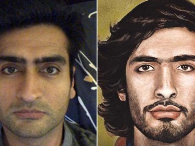 Egy selfivel megtudhatjuk, hogy kinek a megfestett arcképére hasonlítunk