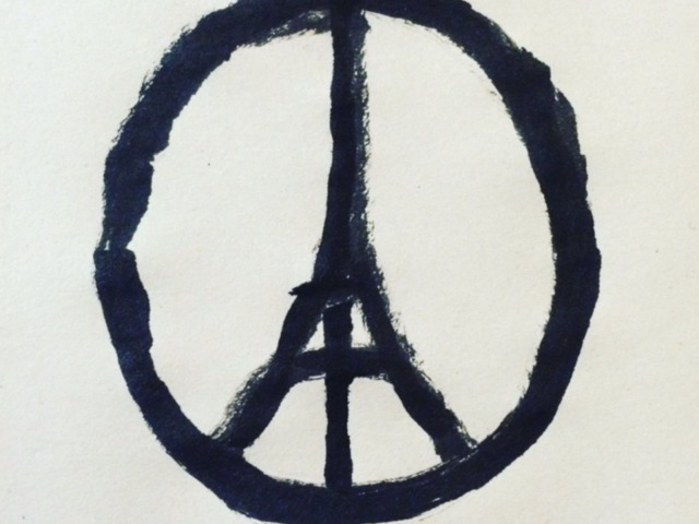 Terrorról és együttélésről