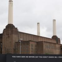 Pink Floyd-osodik az Apple