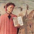Gazdagodott Dante irodalmi hagyatéka?