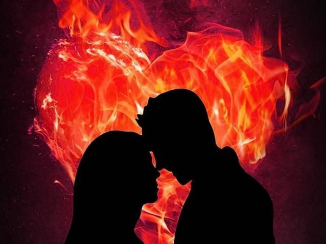 A Tinderen nem találjuk meg életünk szerelmét