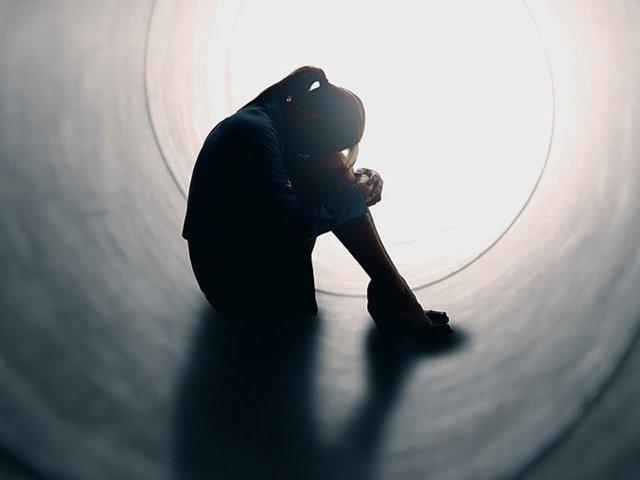 Hogyan segítsünk a depressziósokon?