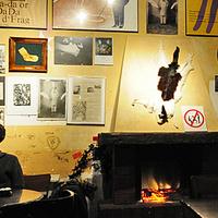 Dadaista év Zürichben