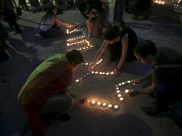 Radikalizálódik-e az izraeli társadalom?