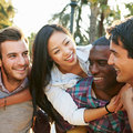 A boldog emberek 9 közös tulajdonsága