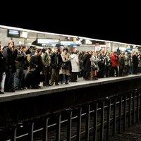 A közösségi közlekedés egészségkárosító hatásai