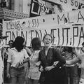Egy anya tipikus napja 1968-ban és 2018-ban – ahogyan a Le Figaro elképzeli
