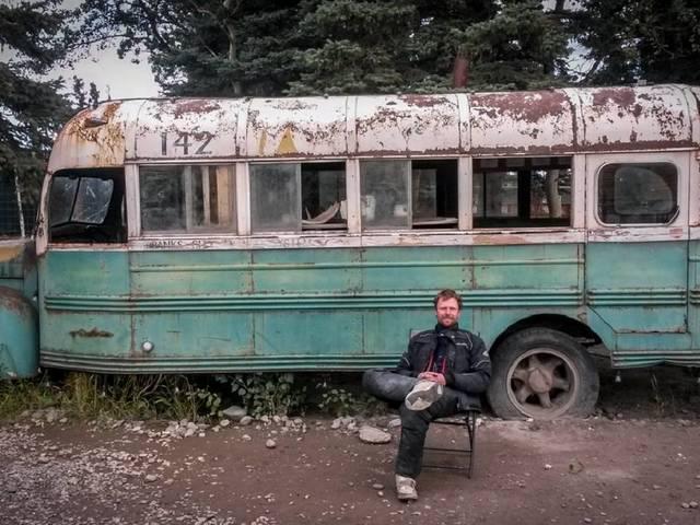 A Varázsbusz baljós története