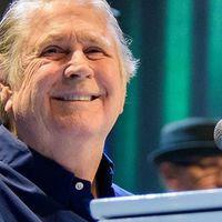 Brian Wilson, a 77 éves zseni, aki kétszer élt