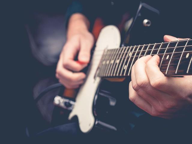 A zenélés jót tesz testnek-léleknek