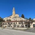 Francesco Petrarca utolsó menedéke