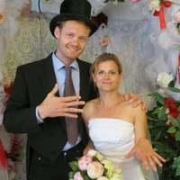 Látszatházasság Amsterdam megismeréséért