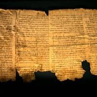 Mire adnak magyarázatot a Holt-tengeri Tekercsek?