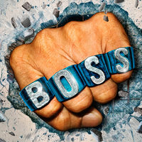 Zárkózott emberből lesz jó főnök