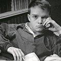 Truman Capote hidegvérrel írt levelei