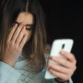 A közösségi média diszkriminálja a nőket?